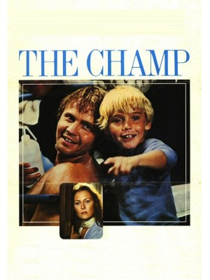 O Campeão - 1979