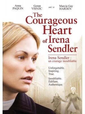 O Coração Corajoso de Irena Sendler | Filhos da Guerra - 2009