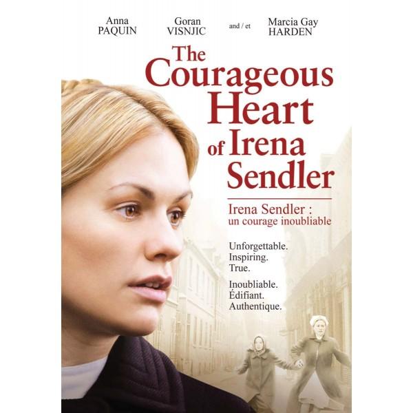 O Coração Corajoso de Irena Sendler | Filhos da ...