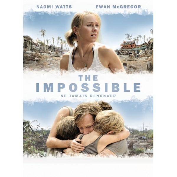 O Impossível - 2012