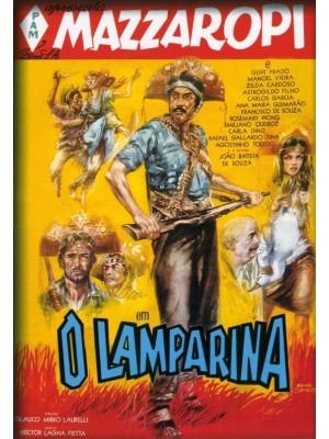 O Lamparina - 1964