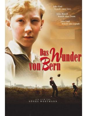 O Milagre De Berna - 2003