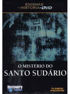 O Mistério do Santo Sudário - 2006