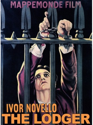 O Pensionista - 1927