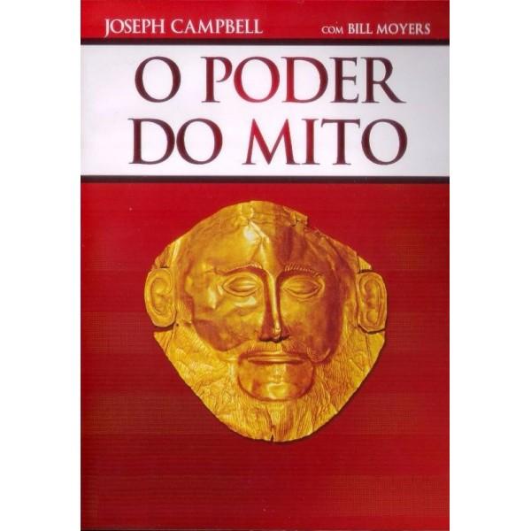 O Poder do Mito  - 1988