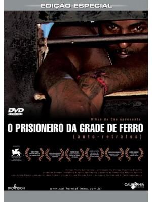 O Prisioneiro da Grade de Ferro - 2004