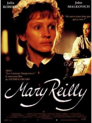 O Segredo de Mary Reilly - 1996
