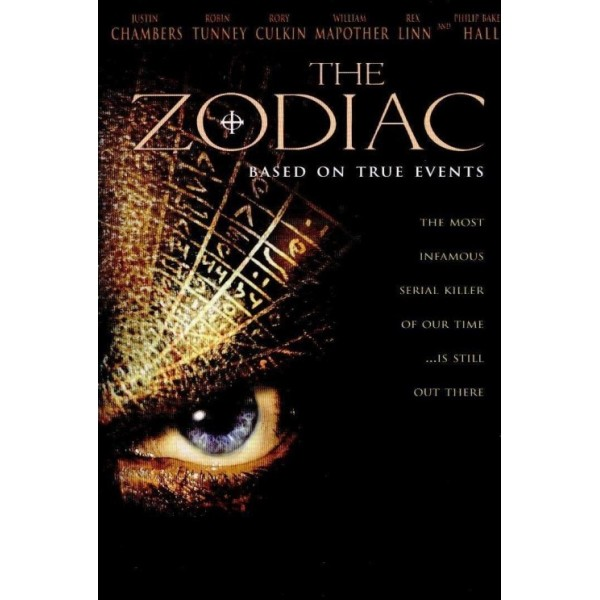 O Zodíaco- 2005