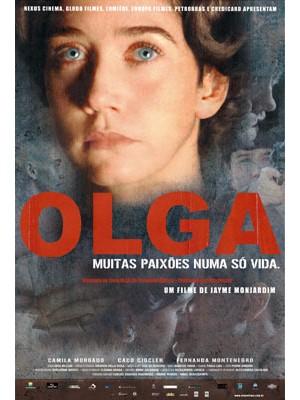 Olga - 2004