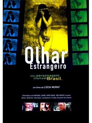 Olhar Estrangeiro - 2006