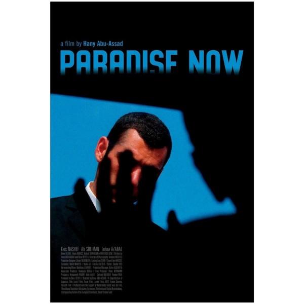 Paradise Now - 2005