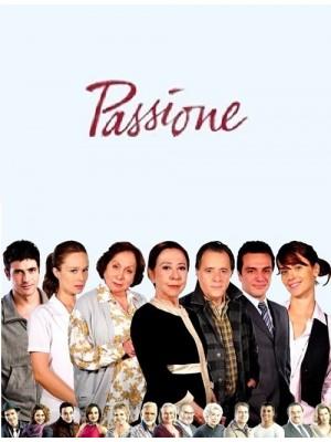 Passione  - 2010 - 86 Discos