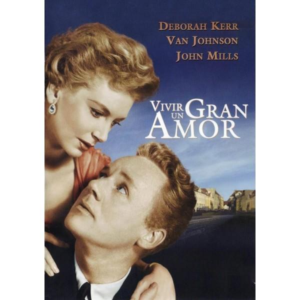 Pelo Amor De Meu Amor - 1955