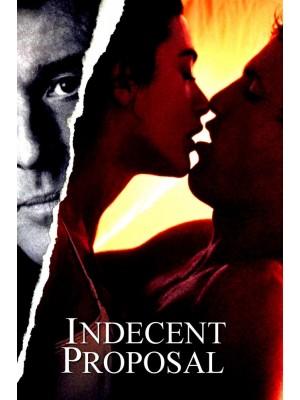 Proposta Indecente - 1993