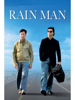 Rain Man - 1988