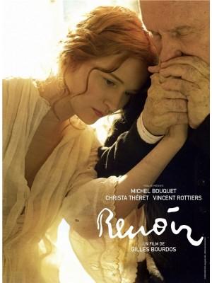 Renoir - 2012