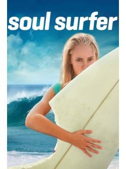 Soul Surfer - Coragem de Viver - 2011