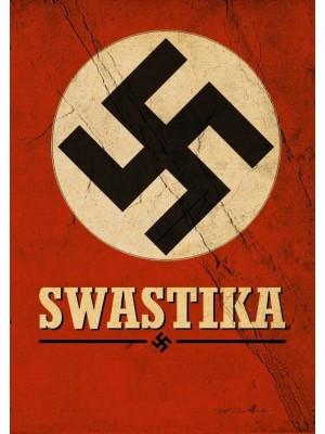 Swastika - 1973
