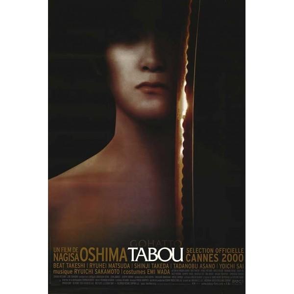 Tabu - 1999