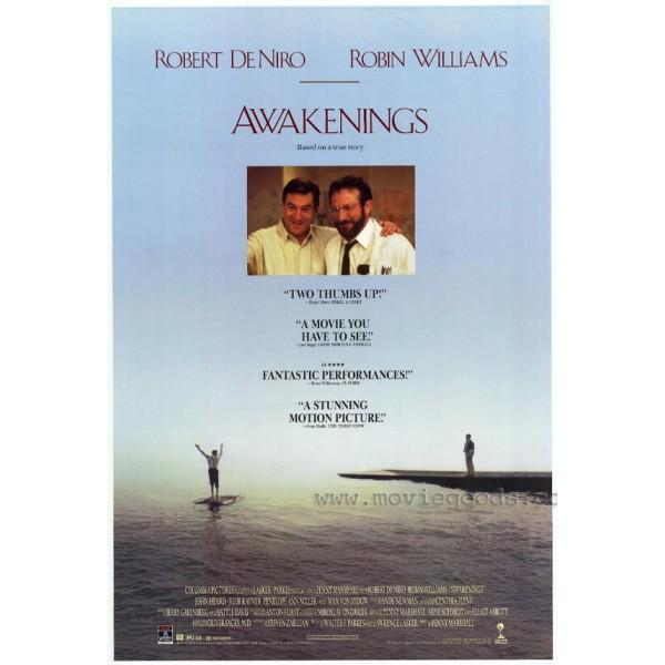 Tempo de Despertar - 1990