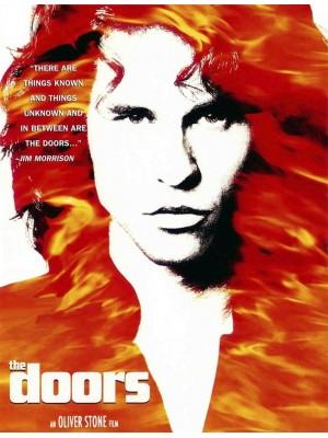 The Doors - O Filme - 1991