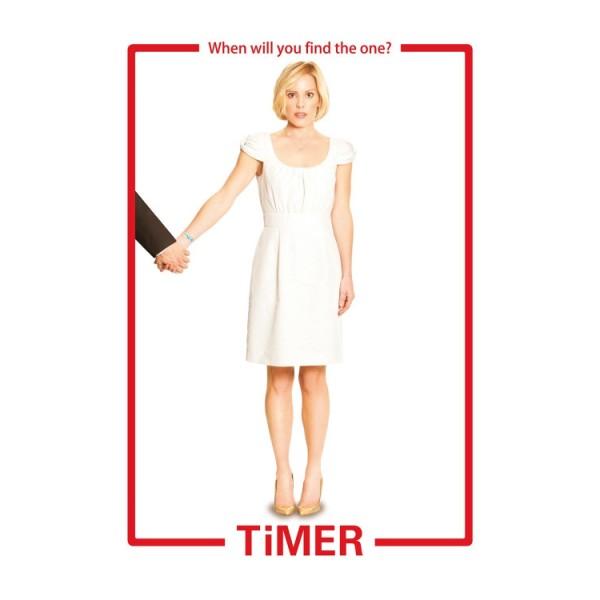Timer - Contagem Regressiva Para o Amor - 2009