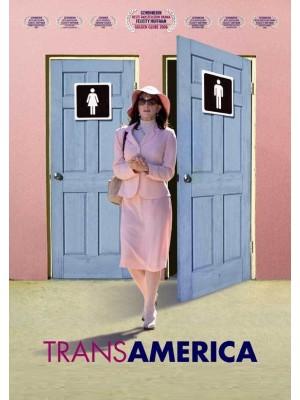 Transamérica - 2005