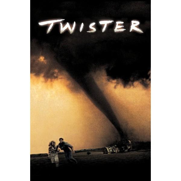 Twister - 1996