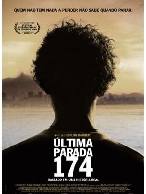 Última Parada 174 - 2008
