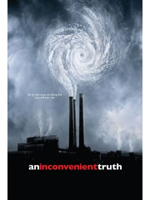 Uma Verdade Inconveniente - 2006