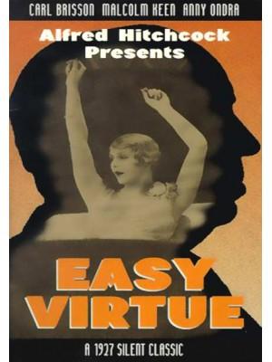Vida Fácil   Mulher Pública   Vida Alegre - 1928
