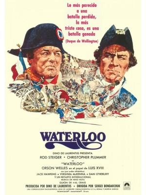 Waterloo - 1970