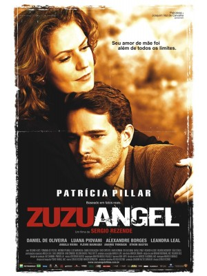 Zuzu Angel - 2006