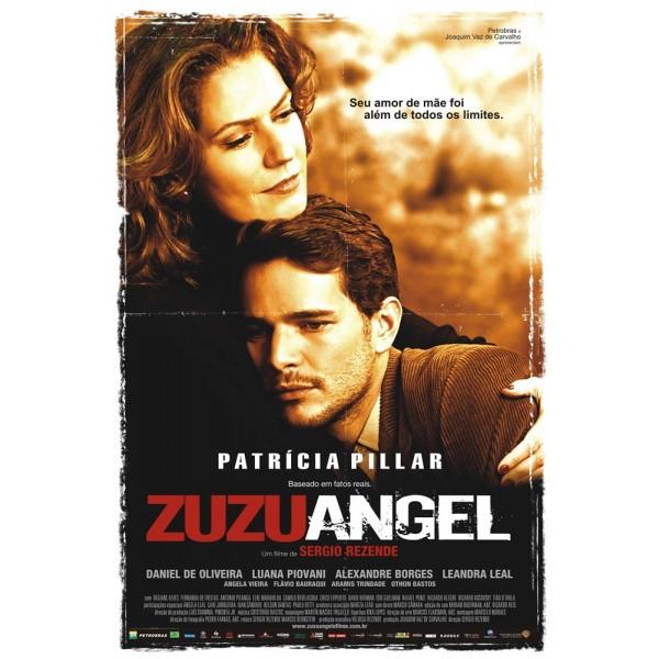 Zuzu Angel - 2006