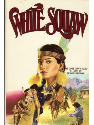 A Índia Branca - 1956