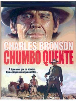Chumbo Quente - 1972