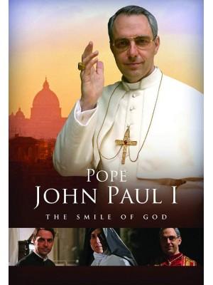 João Paulo I - O Sorriso de Deus - 2006