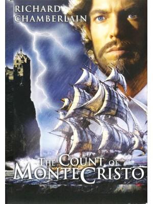 O Conde de Monte Cristo - 1975