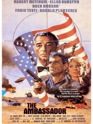 O Embaixador - 1984