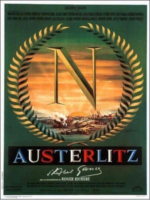 A Batalha de Austerlitz | Com Sangue se Escreve a História - 1960