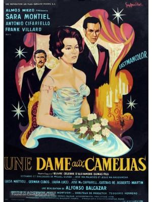 A Bela Lola - 1962