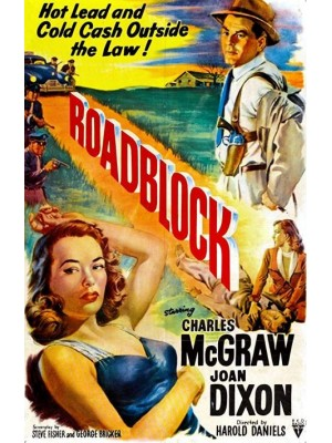 A Emboscada - 1951