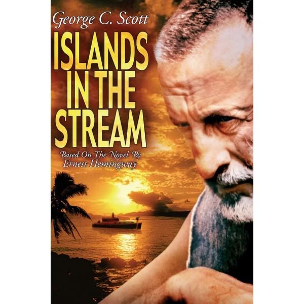 A Ilha do Adeus - 1977