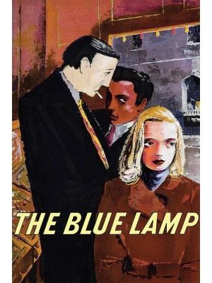 A Lâmpada Azul - 1950