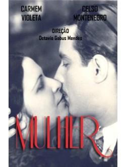 A Mulher - 1931