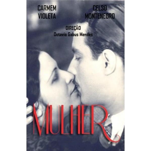 Mulher - 1931