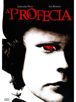 A Profecia - 1976