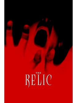 A Relíquia - 1997