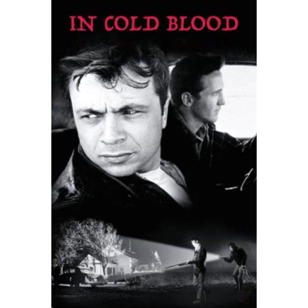 A Sangue Frio - 1967