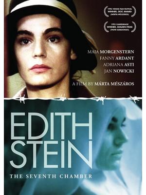 A Sétima Morada - Santa Edith Stein - 1996